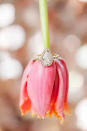 anello fidanzamento-isognisondesideri-tania pracchia