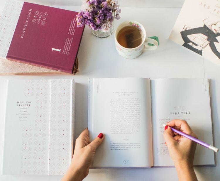 libro-wedding-planner3