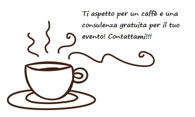 ti-aspettiamo-per-un-caffe+consulenza