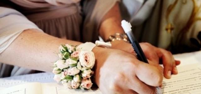 testimone di nozze-tania pracchia-isognisondesiderievents
