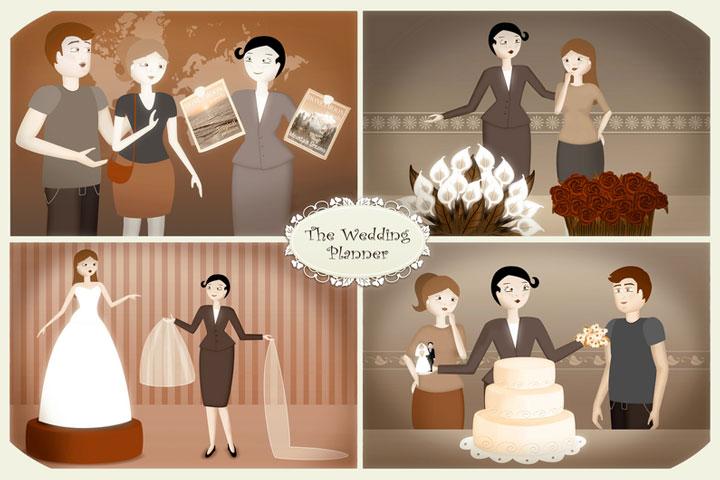 wedding-planner-isognisondesiderievents-tania pracchia