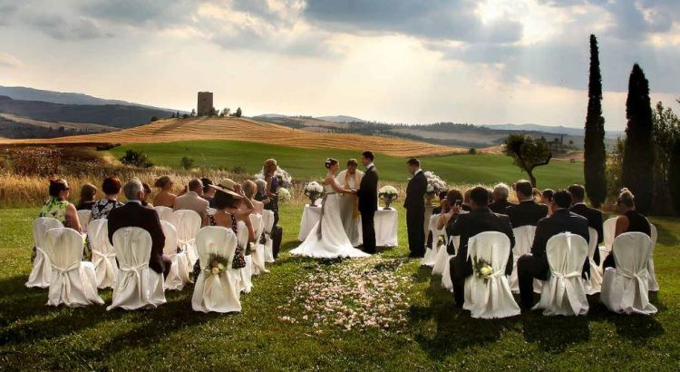matrimonio-in-italia-isognisondesiderievents-tania pracchia